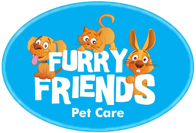 Furry Friends Petcare